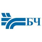 Белорусская железная дорога